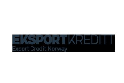 Eksportkreditt Norge