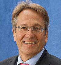 Erik Borgen