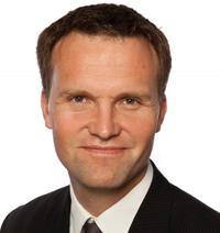 Ole Henæs