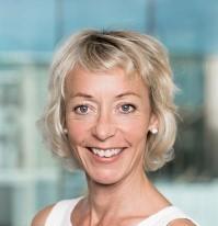 Trine Radmann