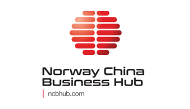 Norway China Business Hub