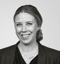 Marianne Sahl Sveen