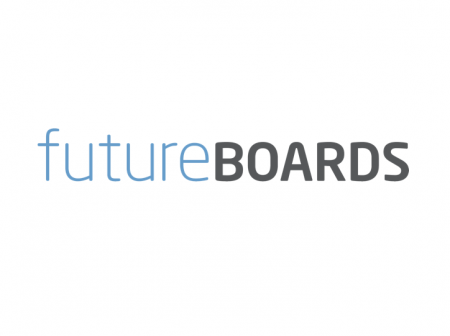 Futureboards