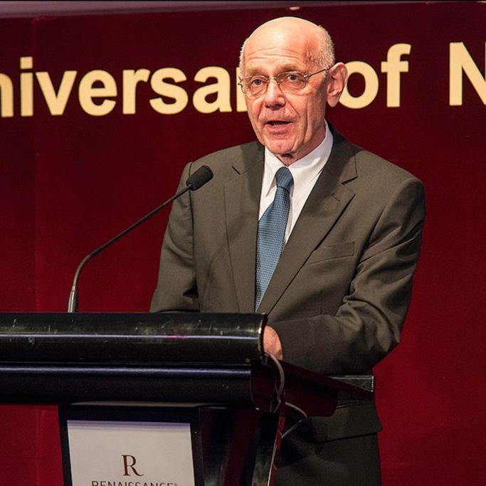 Svein Sæther, Norges ambassadør til Kina fra 2007 til 2017